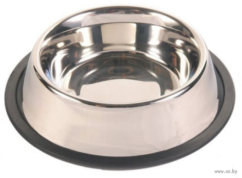 Миска для собак (1,75 л) — фото, картинка