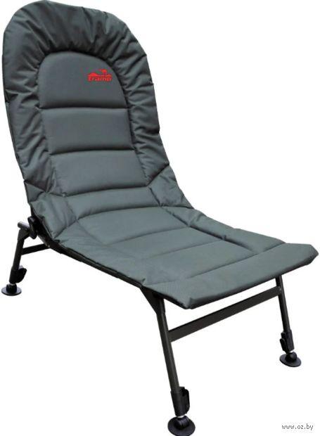 "Кресло ""Comfort"" — фото, картинка"