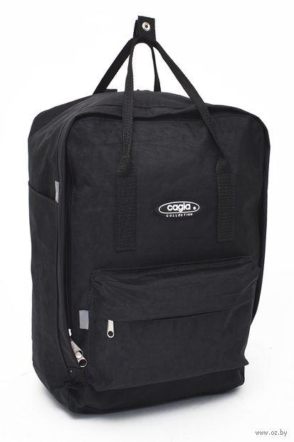 Рюкзак-сумка (19 л; арт. 480771) — фото, картинка
