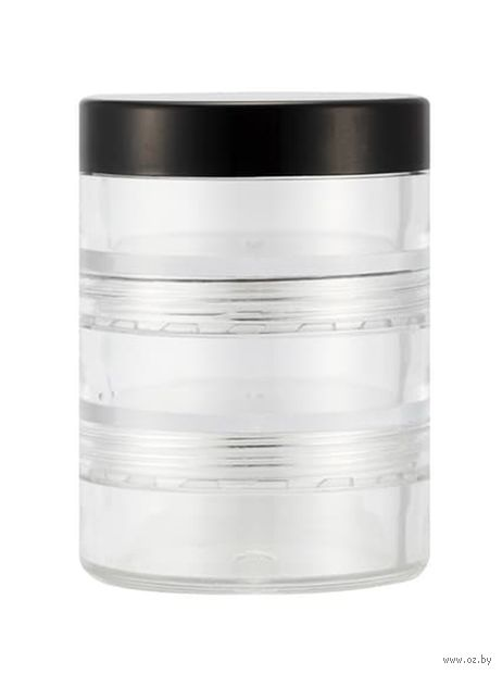 "Контейнер для крема""Useful Cream Container"" (30 мл) — фото, картинка"
