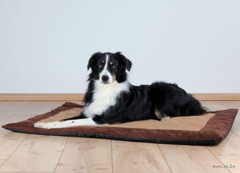 """Подстилка для собак """"Raphael"""" (100х70 см; арт. 37061)"""