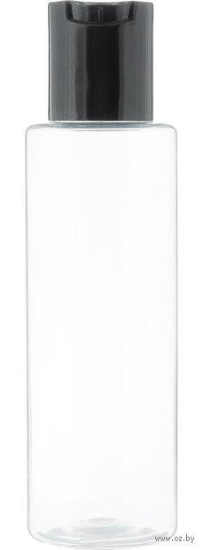 Флакон (110 мл) — фото, картинка