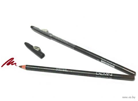 "Карандаш для губ ""Waterproof Lip Pencil"" водостойкий тон: 036 — фото, картинка"