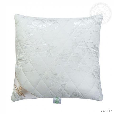 Подушка спальная (68х68 см; арт. 1061) — фото, картинка