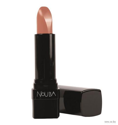 "Помада для губ ""Lipstick velvet touch"" (тон: 01) — фото, картинка"
