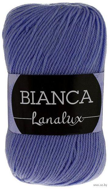 "Пряжа ""YarnArt. Bianca №855"" (100 г; 240 м) — фото, картинка"